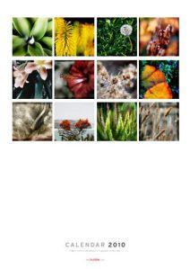 flora-series-galleria-mancuso